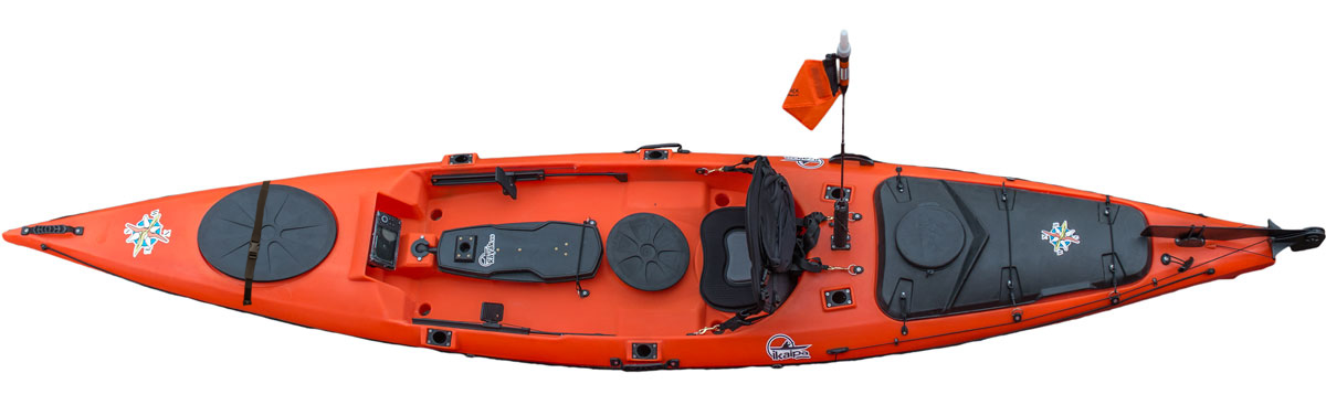 Venta de canoas todo tipo de canoas para tu actividad - Casa rural santu colas ...